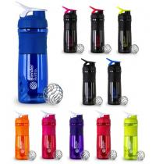 Buy cheap Multi-function blender Bottle with blender ball from wholesalers