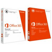 Buy cheap Multi Language Activate Microsoft Office 365 Product Key 32 / 64 Bit from wholesalers