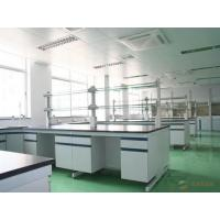 Buy cheap lab workbench from wholesalers