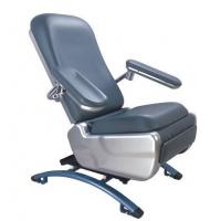Buy cheap Hospital Furniture Chairs / Phlebotomy Chairs Electrical , Manual Adjusted from wholesalers