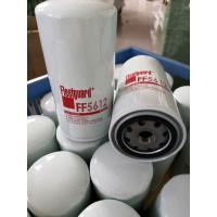 Buy cheap P550880 FF5612 high quality diesel engine fuel filter FF5612 For CUMMINS 5404943 VOLVO 14406780 Cross from wholesalers