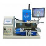 Buy cheap Optical Alignment tv repair bga tools WDS-660 for computer motherboard repair youtube from wholesalers