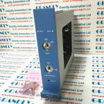 Buy cheap *New in Box* Honeywell BKM-0001 Battery And Key Switch Module - grandlyauto@163.com from wholesalers
