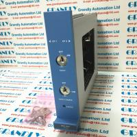 Buy cheap *New in Box* Honeywell BKM-0001 Battery And Key Switch Module - grandlyauto@163.com product