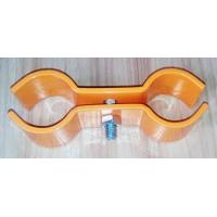 Buy cheap Fence Clamp product