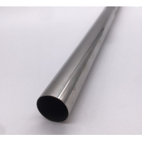 Buy cheap 316 Stainless Steel Polish Food Grade Dairy Pipefitting Welded Pipe Seamless Pipe Fittings from wholesalers