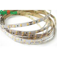 Buy cheap SMD5730 5 Meter SMD Flexible Led Strip Lights Color Changing OEM / ODM from wholesalers
