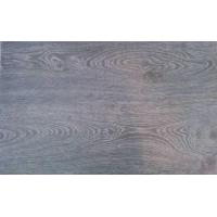 Buy cheap Register emboss Laminate flooring from wholesalers
