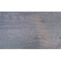 Register emboss Laminate flooring