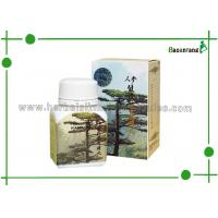 Buy cheap Ginseng Kianpi Pil New Slimming Pills Natural White Bottle Version from wholesalers