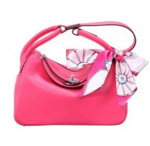 Buy cheap Leather handbags leather handbag shoulder bag dumplings from wholesalers