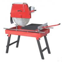 Buy cheap cutter portable stone cutter  made in china from wholesalers