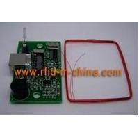 Buy cheap LF 125KHz RFID reader module-05 from wholesalers