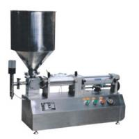 Buy cheap Automatic Shampoo Packaging Machine/0086-13633828547 from wholesalers