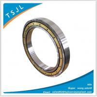 Buy cheap 6330M.C3 bearing 150x320x65mm from wholesalers