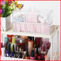 Buy cheap acrylic bathroom storage case_clear acrylic showcase from wholesalers