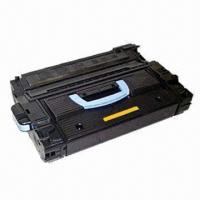 Buy cheap Brand new black laser toner cartridge for Canon LBP 5060 from wholesalers