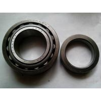 Buy cheap Large Diameter Tapered Roller Thrust Bearings 292/710 90392/710 from wholesalers