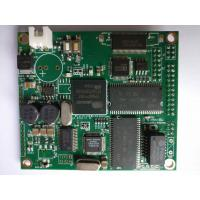 Buy cheap Multimeter 2 Layer Fast Pcb Assembly Consumer Electronics Custom PCB Assembly from wholesalers