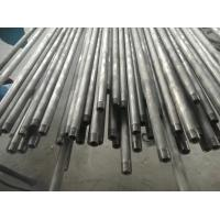 Buy cheap 310S Aisi 201 304 Stainless Steel Welded Pipe / Tube Dia 8-506mm With Best Delivery Conditions from wholesalers