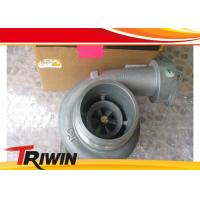 Buy cheap E950 E962 CAT Diesel engine turbocharger S200A S2B 178474 185-8016 from wholesalers