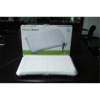 Buy cheap Fitness Board for Wii Fit from wholesalers