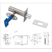 Buy cheap Mortise Lockbody 32-251 product