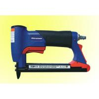 Buy cheap Upholstery Air Stapler from wholesalers