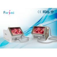 Buy cheap high energy 20-70J/cm2 clinic use professional diode laser epilator from wholesalers