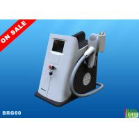 Buy cheap Cryolipolysis Slimming Machine / Portable Cellulite Removal Waist Shaping Machinery BRG60 from wholesalers