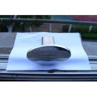 Buy cheap TRAILER HITCH COVERS from wholesalers