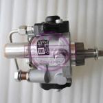 Buy cheap DENSO Original Pump 294000-0617, 294000-0618, 22100-E0030, 22100-E0035, 22100-E0036 from wholesalers