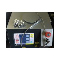 Buy cheap 980nm diode laser for physical therapy, nail fungus removal and vascular removal from wholesalers