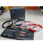 Buy cheap Noproblem Power Bracelet Quantum Ion Balance from wholesalers