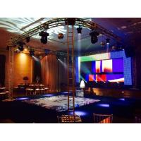 Buy cheap Wedding LED Illumination Panel , Super Bright LED Backlight Panel from wholesalers
