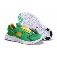 Buy cheap Cheap Hot Sale Men's Nike Free 4.0 from wholesalers