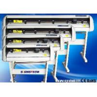 Buy cheap Deluxe Vinyl Cutting Plotters from wholesalers