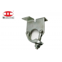 Buy cheap CMA 0.6kg Board Retaining Scaffolding Forged Coupler from wholesalers