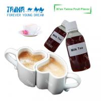 Buy cheap Factory supply top quality PG/VG Based E concentrated Super Liquid flavours plum flavor for juice product