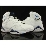 Buy cheap Jordan 7 shoes from wholesalers