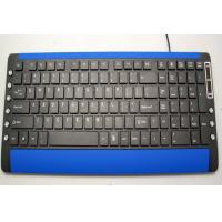 Buy cheap computer keyboards 104keys from wholesalers