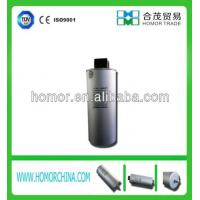 Buy cheap BSMJ self healing shunt power capacitor from wholesalers