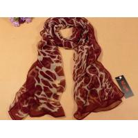 Buy cheap Silk Satin Scarf 004 from wholesalers