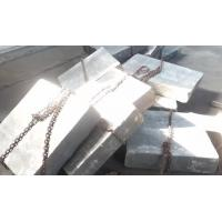 Buy cheap Forged Magnesium Billet Forged Magnesium Alloy Bar/Rod/Billet with high srength for defense from wholesalers