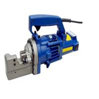 Buy cheap RC-20 Electric hydraulic rebar cutter, cutting range 4mm - 20mm from wholesalers