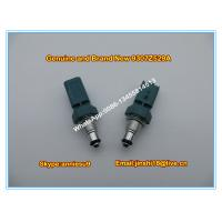 Buy cheap Delphi Genuine and Brand New Camshaft Position Sensor 9307Z529A from wholesalers