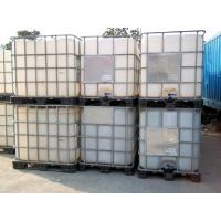 Buy cheap Professional UAN Solution Spraying Liquid Fertilizer With 28% 30% 32% Nitrogen from wholesalers
