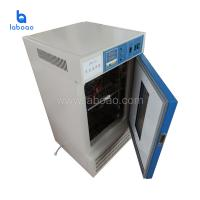 Buy cheap Vertical biochemical incubator LRH series machine medical equipment from wholesalers