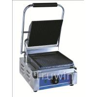 Buy cheap Contact Panini Grill from wholesalers