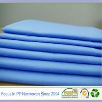 Buy cheap China supplier for spunbond polypropylene nonwoven tablecloth from wholesalers